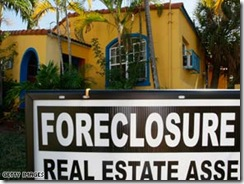 art.foreclosure.gi