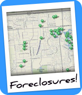 searchforeclosures